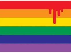ゲイは自殺する人が多い