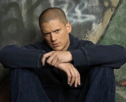 wentworth_miller_top